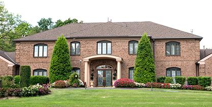 Awe Inspiring Ciavarelli Family Funeral Homes Inc Conshohocken Download Free Architecture Designs Scobabritishbridgeorg