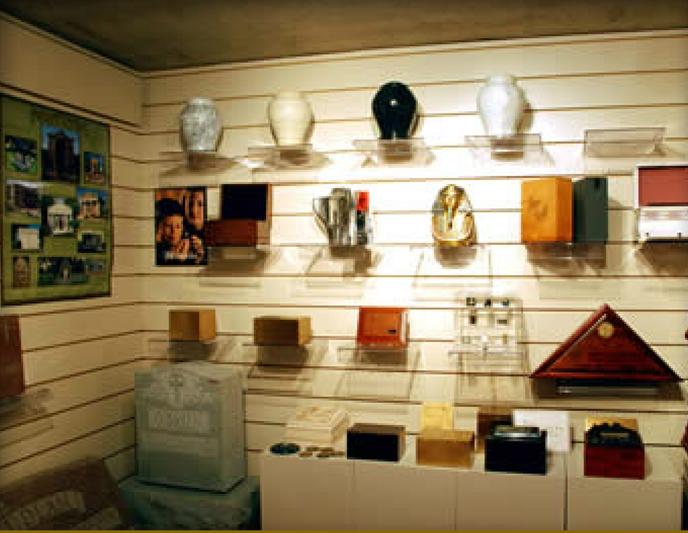 Ciavarelli Family Funeral Homes, Inc  | Conshohocken